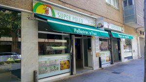 SUPERPOLLO: POLLOS A L'AST Y COMIDA PARA LLEVAR 4