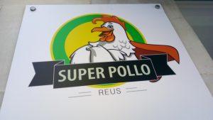 SUPERPOLLO: POLLOS A L'AST Y COMIDA PARA LLEVAR 5