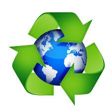 Auditoría de residuos en Vilanova i la Geltrú