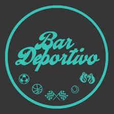 Bar Deportivo: cambio de titularidad