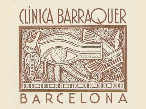 CLÍNICA BARRAQUER BARCELONA 2