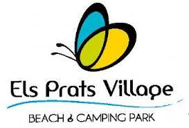 Proyecto de gas propano: Camping Els Prats en Montroig del Camp